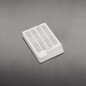 cassette d'inclusion