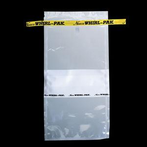 sac pour échantillons biologiques