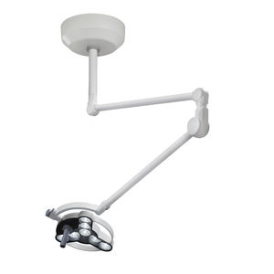 lampe d'examen à LED