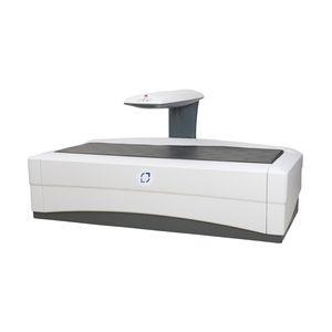 ostéodensitomètre DEXA
