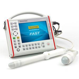 échographe portable