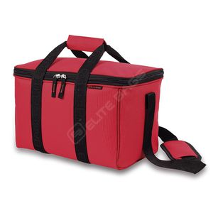 sac de premiers soins