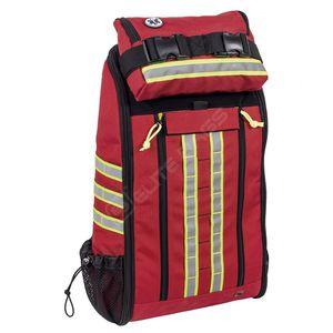 sac d'urgence