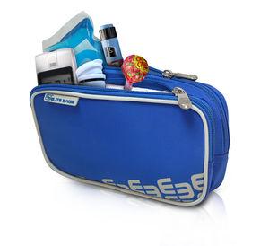sac pour kit de diabète