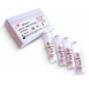 kit de test pour infections gastro-intestinales