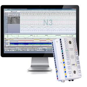 amplificateur 128 canaux