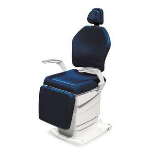 fauteuil d'examen général