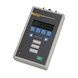 multimètre pour dispositifs médicaux