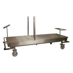 table de dissection