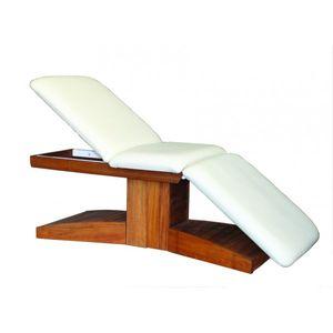 table de spa électrique