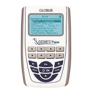 électrostimulateur / portatif / EMS / TENS