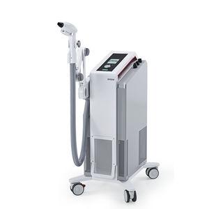 unité de cryothérapie