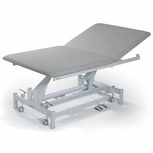 table de Bobath électrique