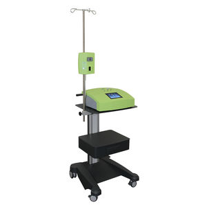 unité d'ozonothérapie soins gastro-intestinaux