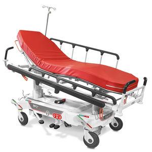 chariot brancard d'urgence