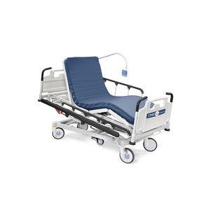 chariot brancard de convalescence
