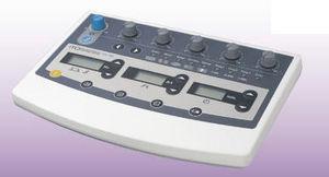 unité d'électroacupuncture de table