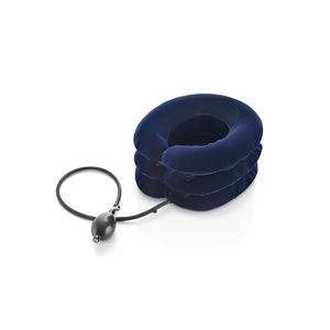 collier de traction cervicale