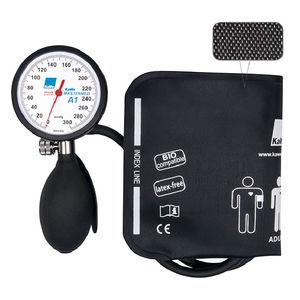 tensiomètre manopoire