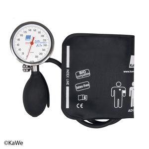 tensiomètre manopoire / manobrassard / à cadran