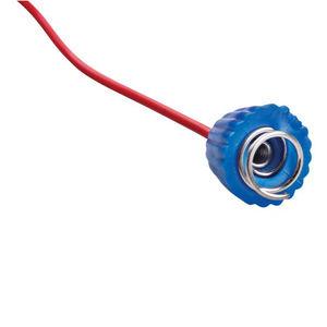électrode de chirurgie