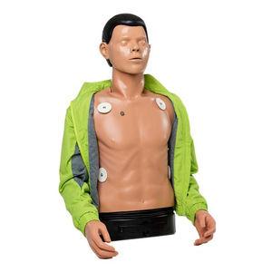 mannequin de formation pour RCP