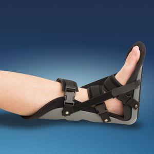 releveur de pied classique / adulte