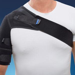 orthèse d'épaule