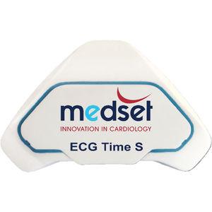 enregistreur d'évènements ECG 3 canaux