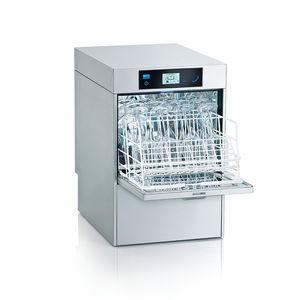 lave-vaisselle compact / respectueux de l'environnement / professionnel