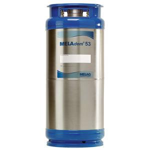 système de traitement d'eau pour autoclaves / par osmose inverse