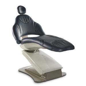 fauteuil dentaire hydraulique