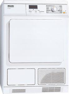 sèche-linge à chargement frontal