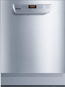 lave-vaisselle professionnel / automatique