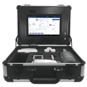 kit médical de premiers soins