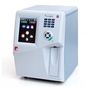 analyseur d'hématologie 18 paramètres