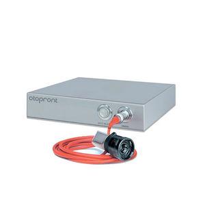 processeur vidéo d'endoscopie