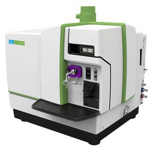 spectromètre ICP-MS