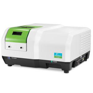 spectrophotomètre à fluorescence