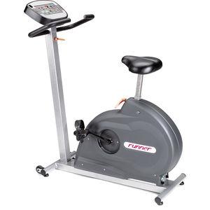 vélo d'exercice ergomètre