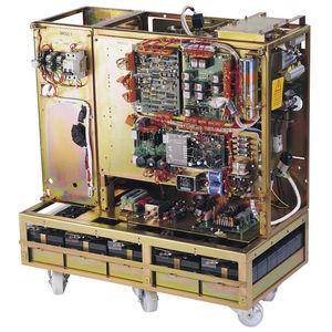 générateur de rayons X pour fluoroscopie polyvalente