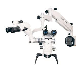 module de co-observation pour microscopes opératoires
