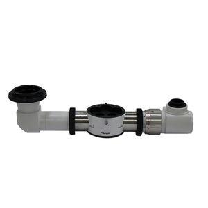 adaptateur de caméra pour microscopes opératoires