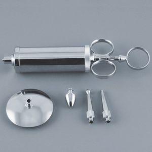 seringue auriculaire à eau chaude
