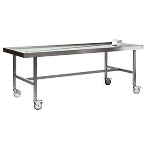 Lavage Les Fabricants Matériel Tous Médical Mortuaire De Table reWdoBCx