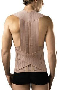 orthèse posturale