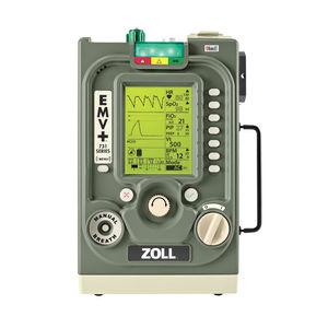 ventilateur électronique