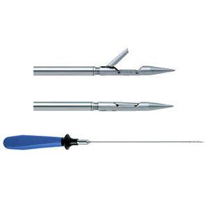 pince laparoscopique