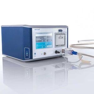 insufflateur de CO2 d'endoscopie bariatrique