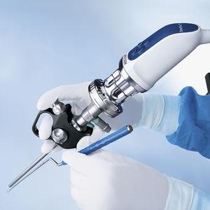 système de chirurgie endoscopique pour chirurgie de la glande pituitaire